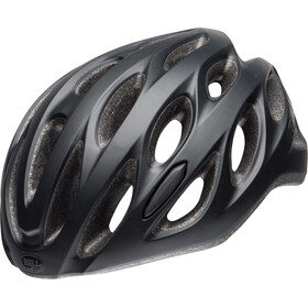 Bell Tracker R Sportshjelm, matte black
